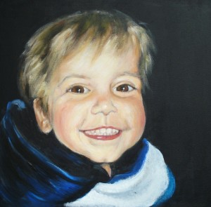 kinderportret-1